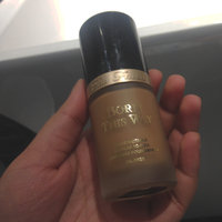 Too Faced Born This Way Medium-to-Full Coverage Foundation uploaded by alicia p.