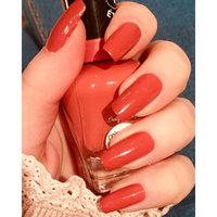 Sally Hansen® Miracle Gel™ Nail Polish uploaded by Tina S.