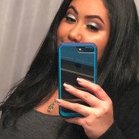 Natasha Denona Tropic Eyeshadow Palette uploaded by linda c.