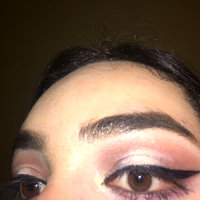 NYX The Natural Shadow Palette uploaded by Laguerra c.