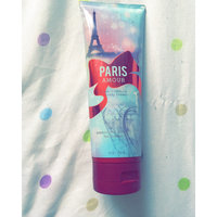 Bath & Body Works Signature Collection Paris Amour Ultra Shea Body Cream uploaded by Ciara C.