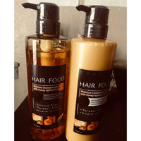 Hair Food Apricot Conditioner uploaded by Amanda J.