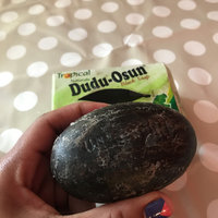 Dudu-Osun 100% Pure African Black Soap uploaded by Jade M.