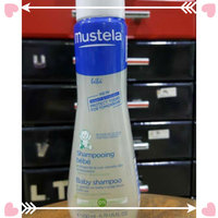 Mustela Bebe Baby Shampoo uploaded by Wesooooo D.