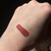 ColourPop Ultra Matte Lip uploaded by Laren W.