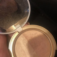 Too Faced Absolutely Invisible Powder uploaded by Charity O.