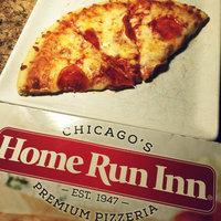 Home Run Inn Classic Uncured Pepperoni Pizza uploaded by K R.