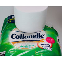 Cottonelle® GentleCare® Toilet Paper uploaded by Rachel U.