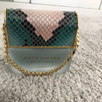Marc Jacobs Decadence Eau So Decadent uploaded by Claire P.