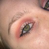 BH Cosmetics Studio Pro Waterproof Eye Primer uploaded by Mikayla F.