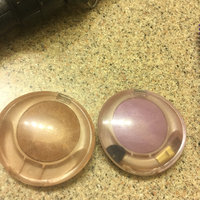 Milani Runway Eyes Wet/Dry Eyeshadow uploaded by Shukrije A.