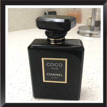 Photo of CHANEL COCO NOIR Eau de Parfum uploaded by Kamolrat N.