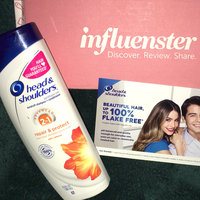 Head & Shoulders Repair & Protect Advanced 2in1 Shampoo uploaded by Jacqueline R.