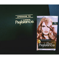L'Oréal Paris Superior Preference® Hair Color uploaded by Fallon B.