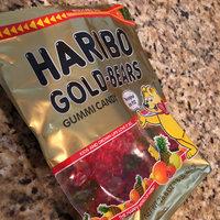HARIBO Gold Bears Gummi Candy uploaded by Christen F.