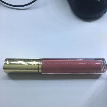 Photo of Estée Lauder Pure Color High Intensity Lip Lacquer uploaded by Goelis F.
