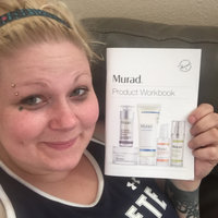 Murad Age Reform Intensive Wrinkle Reducer uploaded by Bryndi G.