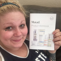 Murad Pore & Line Minimizing Hydrator uploaded by Bryndi G.