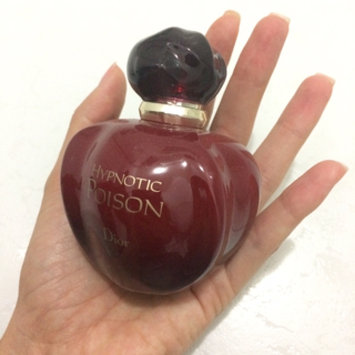 Photo of Dior Hypnotic Poison Eau De Toilette uploaded by Roberta M.