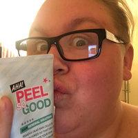 Faith in Face - AHA Peel So Good Peeling Gel 125ml/4.22oz uploaded by Kymberly H.