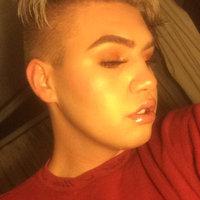 Lancôme Gloss In Love Lip Gloss uploaded by Hunter W.