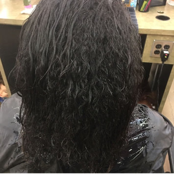 Photo of It's a 10 Miracle Leave In Conditioner uploaded by Ashley I.