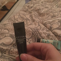 SEPHORA COLLECTION Glitterguard 24HR Eyeshadow Primer uploaded by lara_bae12 F.
