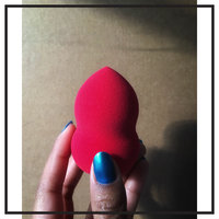 Morphe Flawless Beauty Sponge uploaded by Samantha Q.