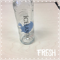 Icelandic Glacial Natural Spring Water uploaded by Cimblolle M.