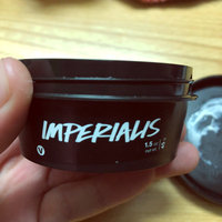 LUSH Imperialis Facial Moisturizer uploaded by Rissa T.