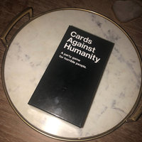 Cards Against Humanity: First Expansion uploaded by Chessney R.