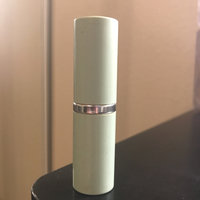 Clinique Different Lipstick uploaded by Bailey A.