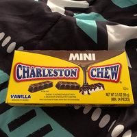 Generic ***GHS***CHARLESTON CHEW MINI uploaded by Amy G.