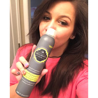 Hask Purifying Dry Shampoo Charcoal - 6.5 oz. uploaded by Holly K.
