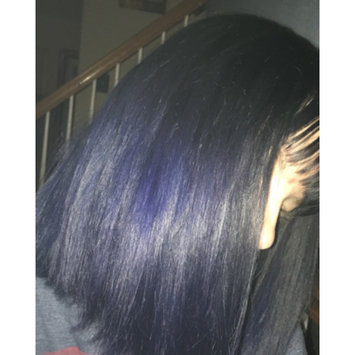 Photo of Manic Panic Semi-Permanent Hair Color Cream uploaded by Brittany H.