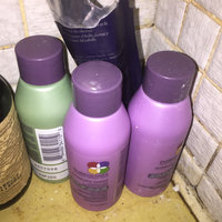 Pureology Essential Repair Instant Repair Leave-In Condition uploaded by Alicia B.
