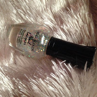 KLEANCOLOR Nail Lacquer 4 - Sugar Coat uploaded by Zulimar F.