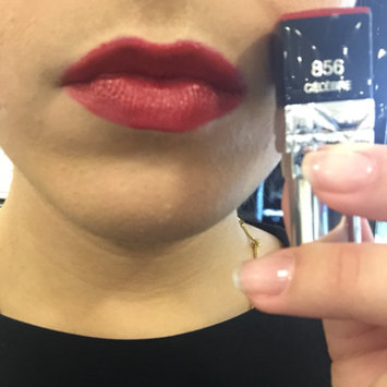 Photo of Dior Rouge Dior Couture Colour - From Satin to Matte- Comfort & Wear uploaded by Stephanie A.