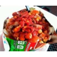 Tostitos® Salsa Verde uploaded by Jennifer M.