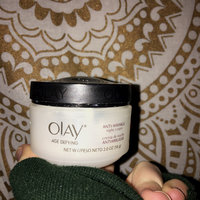 Olay Age Defying Anti Wrinkle Eye Cream uploaded by grace l.