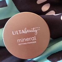 ULTA Mineral Setting Powder uploaded by Amy G.