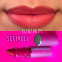 e.l.f. Essential Lipstick uploaded by Elena E.