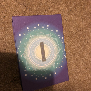 Photo of Birchbox uploaded by Ruth D.