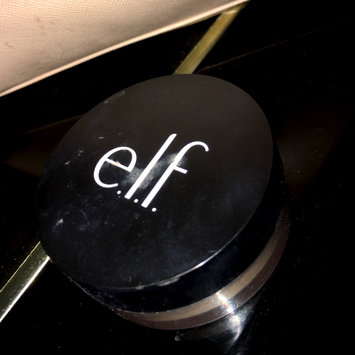 Photo of e.l.f. High Definition Powder uploaded by Noura A.