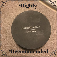 bareMinerals barePRO® Performance Wear Pressed Powder Foundation uploaded by Shay c.