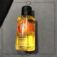THE BODY SHOP® Mango Shower Gel uploaded by Sezen C.