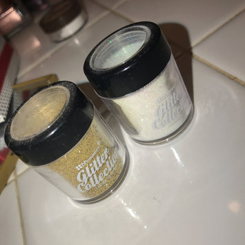 Photo of BH Cosmetics Glitter Collection uploaded by Mardlene R.