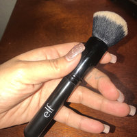e.l.f. Cosmetics Studio Ultimate Blending Brush uploaded by Lucy M.