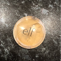 e.l.f. Cover Everything Concealer uploaded by Makeupbyjess H.