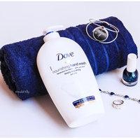 Dove Beauty Cream Wash uploaded by Sadaf E.